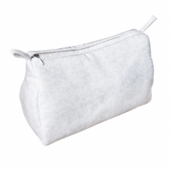 Trousse de toilette Grey Birds