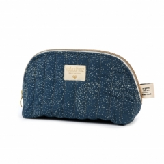 Trousse de toilette Holiday S Bubble