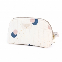 Trousse de toilette Holiday S Eclipse