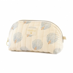 Trousse de toilette Holiday S Gatsby