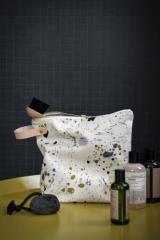 Trousse de toilette Iona Brigitte GM