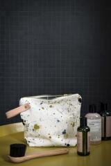 Trousse de toilette Iona Brigitte PM