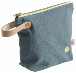 Trousse de toilette Iona PM
