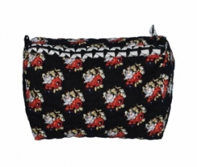 Trousse de toilette L Russian Flower