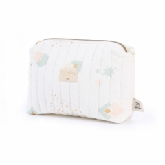 Trousse de toilette Travel Eclipse