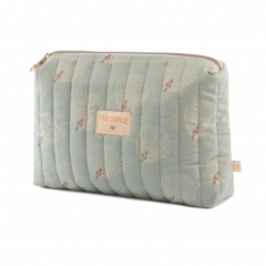 Trousse de toilette Travel Gatsby