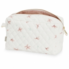 Trousse de toilette Windflower