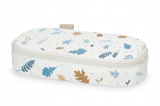 Trousse Forest