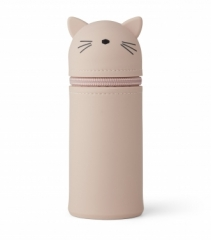 Trousse Vitus Cat