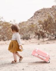 Valise enfant See-ya