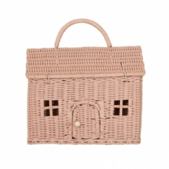 Valisette Casa Clutch