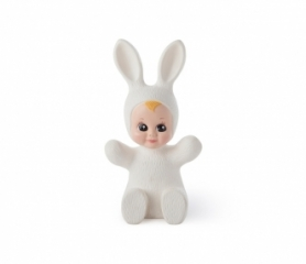 Veilleuse Bunny Baby