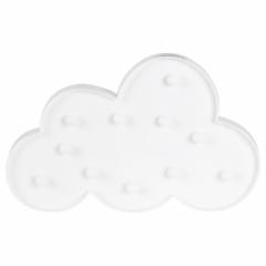 Veilleuse Cloud
