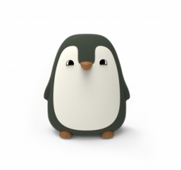 Veilleuse Ditlev Penguin