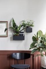 Wall Box Rectangle