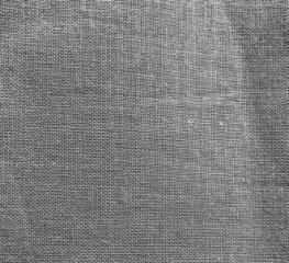 Drap housse pour matelas 70x160x12