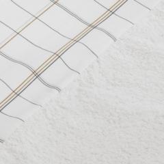 Housse de matelas à langer 50x70 Saint-Honoré