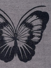 Tapis Gypsy Papillon 100x150