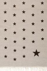 Tapis Gypsy Stars 100x150