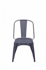 Chaise AC perforée