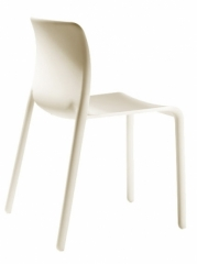 Chair First - Lot de 2