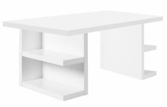 Bureau Multi Storage 160