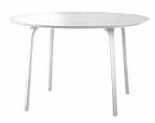 Table First ronde