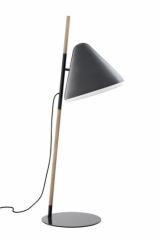 Lampe Hello