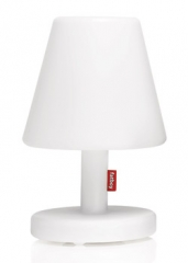 Lampe Edison The Medium