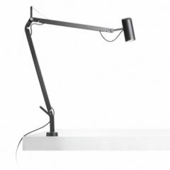 Lampe de bureau Polo