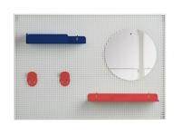 rangement-mural-bleu-fraise-alfred-harto