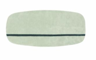 Tapis Oona 90x200
