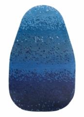 Tapis Noé 150x229cm