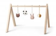 Accessoires Gio pour Playgym