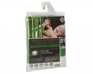 Alèse Waterproof Bambou 60x120