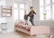 Lit Enfant 90x190 Flexa Play