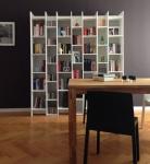 Extension bibliothèque Pure
