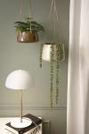Lampe de bureau Bonnet