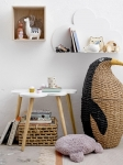 Table Cloud - Lot de 2