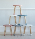 Tabouret Enfant Flexa Play