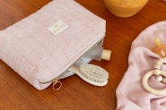 Trousse de toilette Travel Bubble