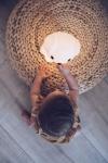 Veilleuse First Light Snuffy