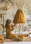 Couffin Gaze pour poupée
