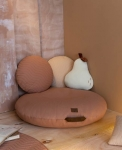 Coussin Pear
