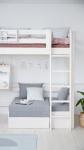 Module de couchage pour lit mezzanine XL Classic