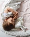 Gigoteuse été Madeleine 0-6 mois
