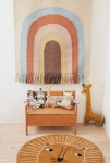 Tapis de mur Follow the Rainbow