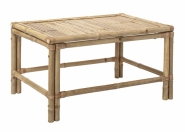 Table basse Sole