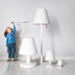 Lampe Edison the Petit