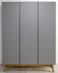 Armoire Trendy 3 portes
